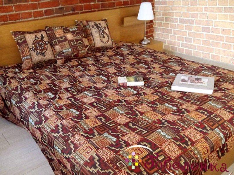 Шугаринг подмышек в домашних условиях как правильно делать 824
