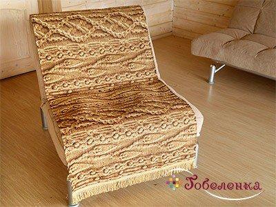 кресло-кровать икеа/пс мурбо